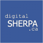 Digital Sherpa | Digital Marketing Agency in Toronto, Canada